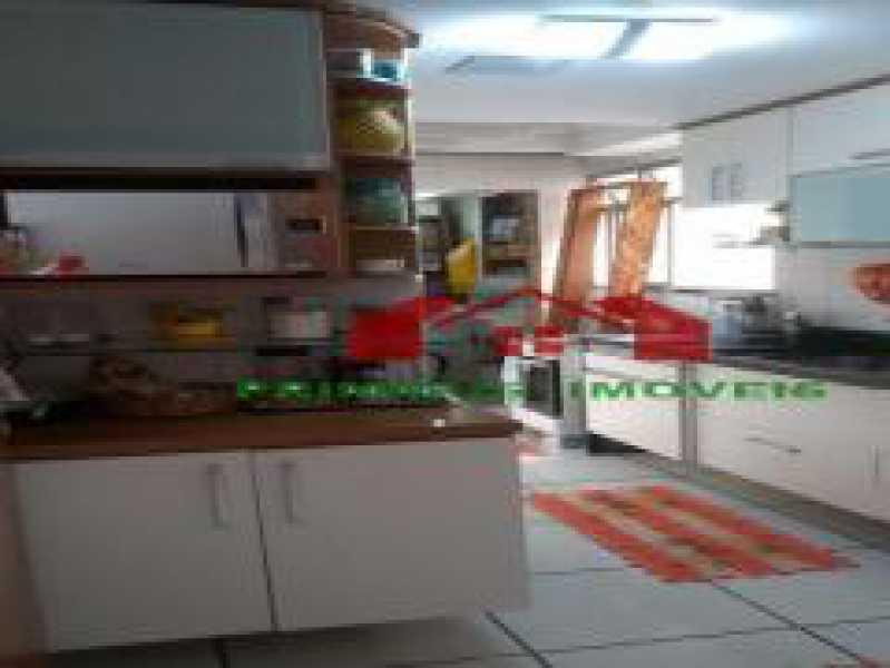 imovel_detalhes_thumb 17 - Apartamento 3 quartos à venda Praça Seca, Rio de Janeiro - R$ 320.000 - VPAP30007 - 18