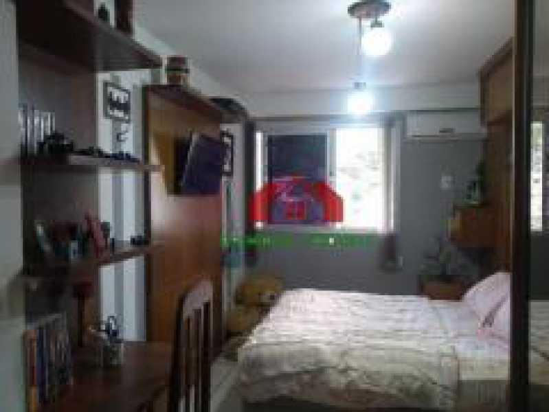 imovel_detalhes_thumb 18 - Apartamento 3 quartos à venda Praça Seca, Rio de Janeiro - R$ 320.000 - VPAP30007 - 19
