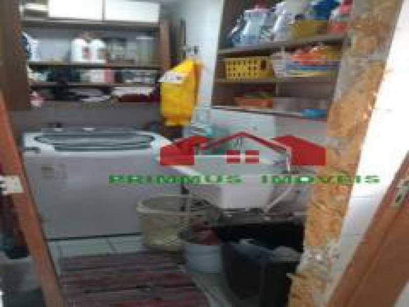 imovel_detalhes_thumb 19 - Apartamento 3 quartos à venda Praça Seca, Rio de Janeiro - R$ 320.000 - VPAP30007 - 20