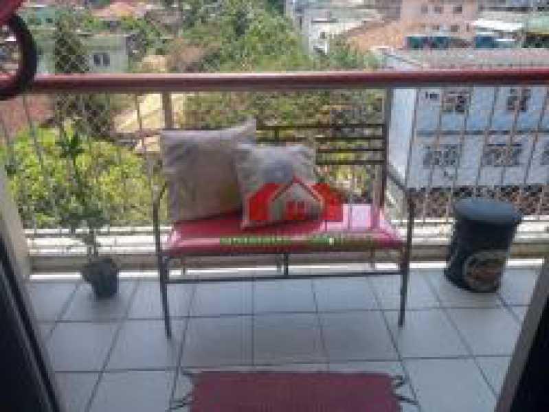 imovel_detalhes_thumb 23 - Apartamento 3 quartos à venda Praça Seca, Rio de Janeiro - R$ 320.000 - VPAP30007 - 21