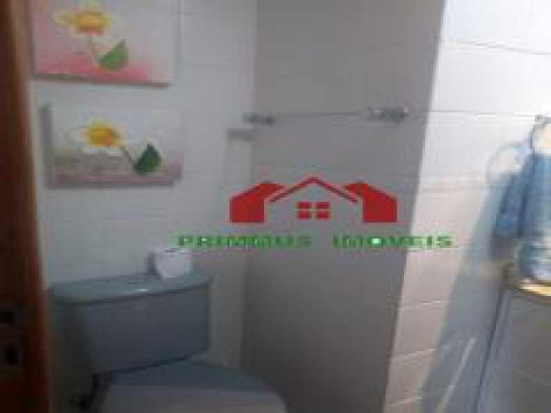 imovel_detalhes_thumb - Apartamento 3 quartos à venda Praça Seca, Rio de Janeiro - R$ 320.000 - VPAP30007 - 22