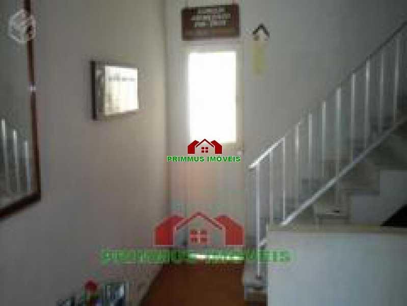 imovel_detalhes_thumb 1 - Casa 3 quartos à venda Jardim América, Rio de Janeiro - R$ 290.000 - VPCA30005 - 1