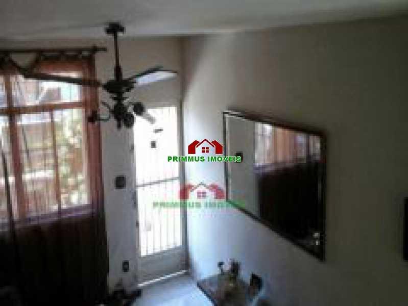 imovel_detalhes_thumb 2 - Casa 3 quartos à venda Jardim América, Rio de Janeiro - R$ 290.000 - VPCA30005 - 3