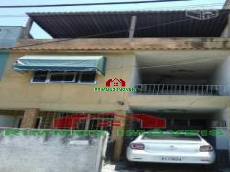 imovel_detalhes_thumb 3 - Casa 3 quartos à venda Jardim América, Rio de Janeiro - R$ 290.000 - VPCA30005 - 4