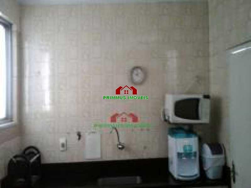imovel_detalhes_thumb 4 - Casa 3 quartos à venda Jardim América, Rio de Janeiro - R$ 290.000 - VPCA30005 - 5
