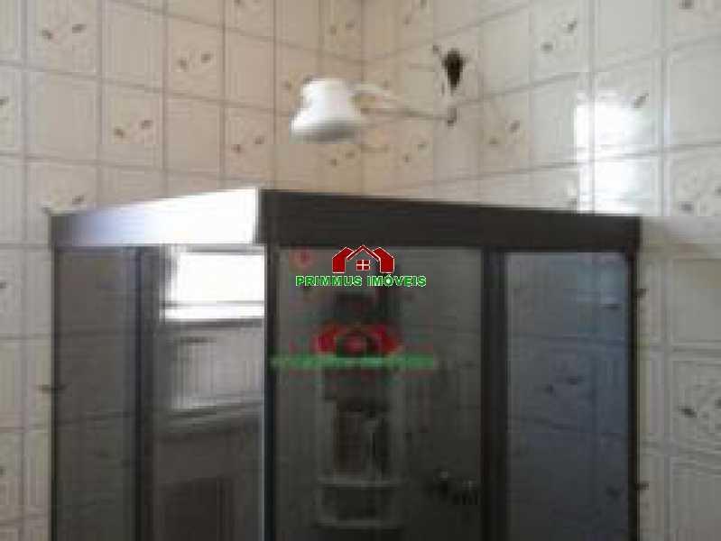 imovel_detalhes_thumb 6 - Casa 3 quartos à venda Jardim América, Rio de Janeiro - R$ 290.000 - VPCA30005 - 7