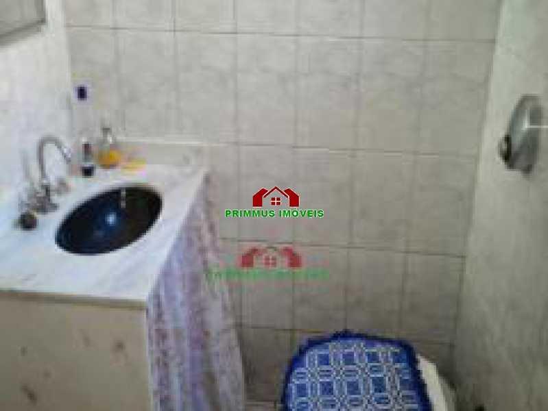 imovel_detalhes_thumb 7 - Casa 3 quartos à venda Jardim América, Rio de Janeiro - R$ 290.000 - VPCA30005 - 8