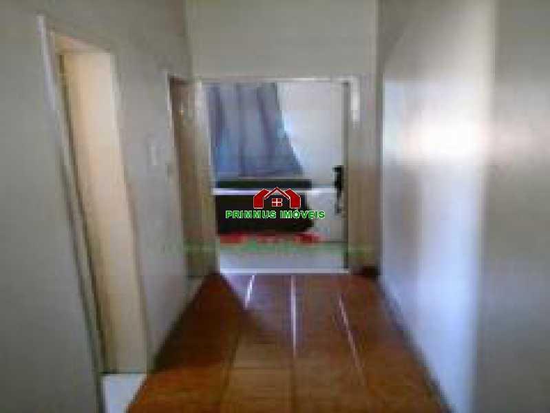 imovel_detalhes_thumb 8 - Casa 3 quartos à venda Jardim América, Rio de Janeiro - R$ 290.000 - VPCA30005 - 9