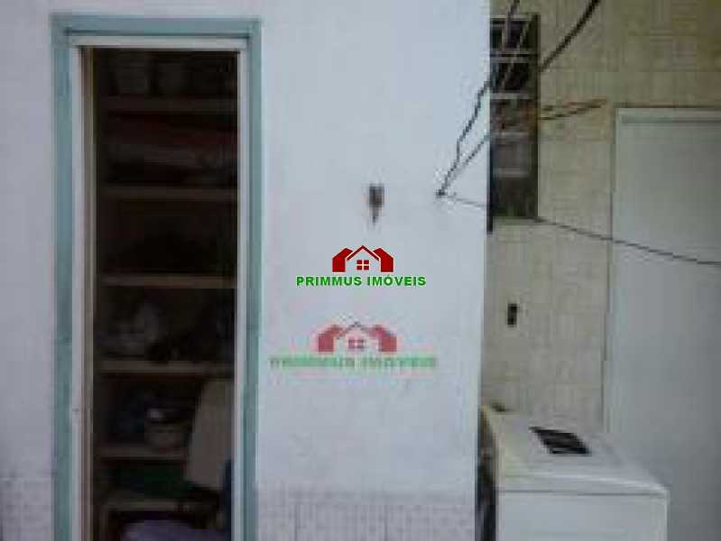 imovel_detalhes_thumb 9 - Casa 3 quartos à venda Jardim América, Rio de Janeiro - R$ 290.000 - VPCA30005 - 10
