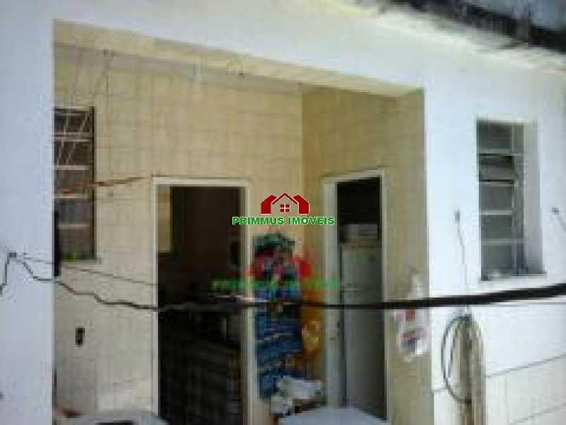 imovel_detalhes_thumb 10 - Casa 3 quartos à venda Jardim América, Rio de Janeiro - R$ 290.000 - VPCA30005 - 11