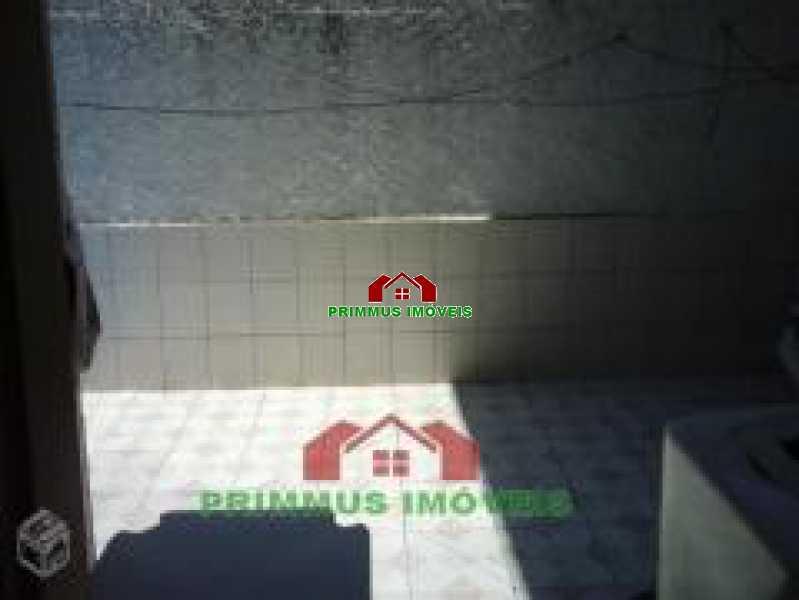 imovel_detalhes_thumb 11 - Casa 3 quartos à venda Jardim América, Rio de Janeiro - R$ 290.000 - VPCA30005 - 12