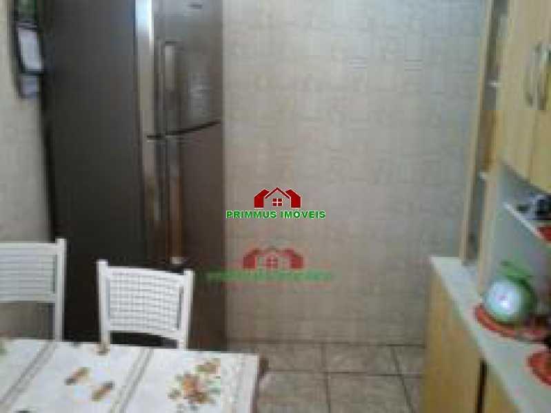 imovel_detalhes_thumb 12 - Casa 3 quartos à venda Jardim América, Rio de Janeiro - R$ 290.000 - VPCA30005 - 13