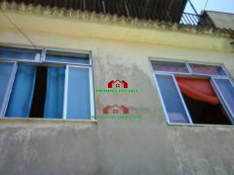 imovel_detalhes_thumb 13 - Casa 3 quartos à venda Jardim América, Rio de Janeiro - R$ 290.000 - VPCA30005 - 14