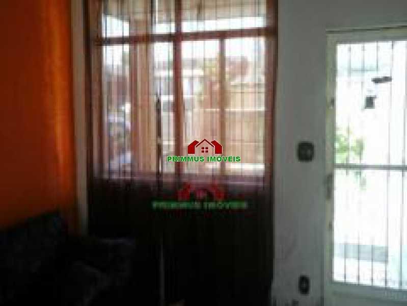 imovel_detalhes_thumb 14 - Casa 3 quartos à venda Jardim América, Rio de Janeiro - R$ 290.000 - VPCA30005 - 15