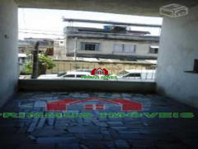 imovel_detalhes_thumb 15 - Casa 3 quartos à venda Jardim América, Rio de Janeiro - R$ 290.000 - VPCA30005 - 16
