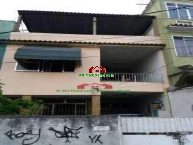 imovel_detalhes_thumb 16 - Casa 3 quartos à venda Jardim América, Rio de Janeiro - R$ 290.000 - VPCA30005 - 17