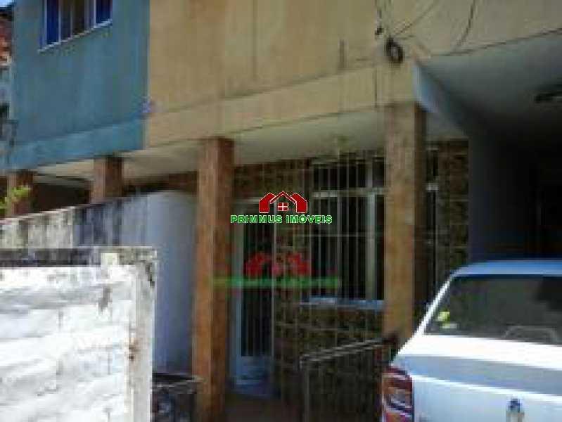 imovel_detalhes_thumb 17 - Casa 3 quartos à venda Jardim América, Rio de Janeiro - R$ 290.000 - VPCA30005 - 18