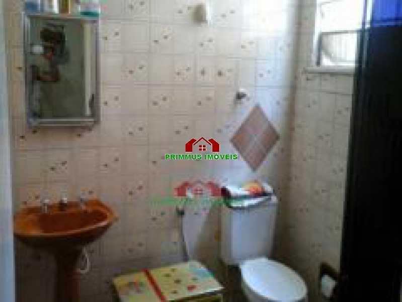 imovel_detalhes_thumb 18 - Casa 3 quartos à venda Jardim América, Rio de Janeiro - R$ 290.000 - VPCA30005 - 19