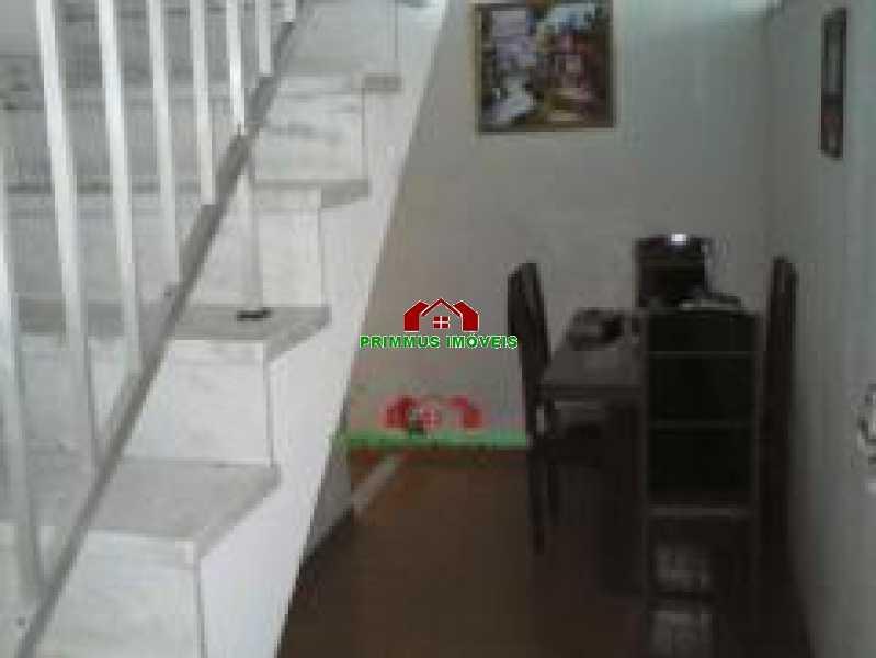 imovel_detalhes_thumb 20 - Casa 3 quartos à venda Jardim América, Rio de Janeiro - R$ 290.000 - VPCA30005 - 21