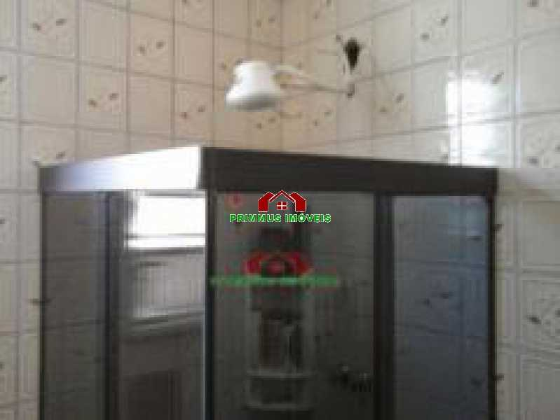 imovel_detalhes_thumb 26 - Casa 3 quartos à venda Jardim América, Rio de Janeiro - R$ 290.000 - VPCA30005 - 27