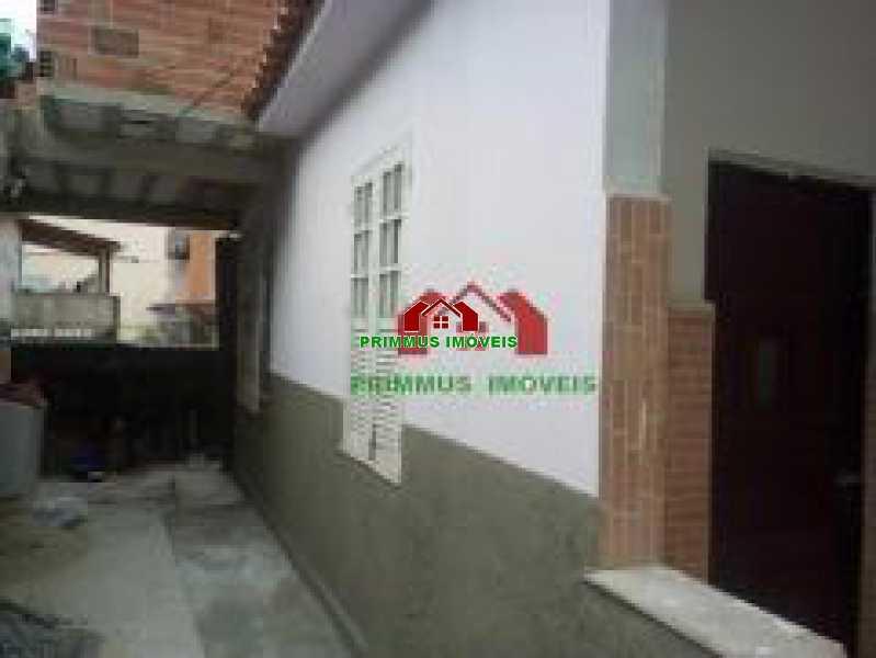 imovel_detalhes_thumb 1 - Casa de Vila 3 quartos à venda Penha Circular, Rio de Janeiro - R$ 210.000 - VPCV30002 - 3