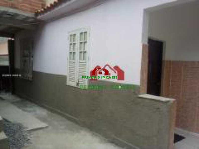 imovel_detalhes_thumb 2 - Casa de Vila 3 quartos à venda Penha Circular, Rio de Janeiro - R$ 210.000 - VPCV30002 - 1