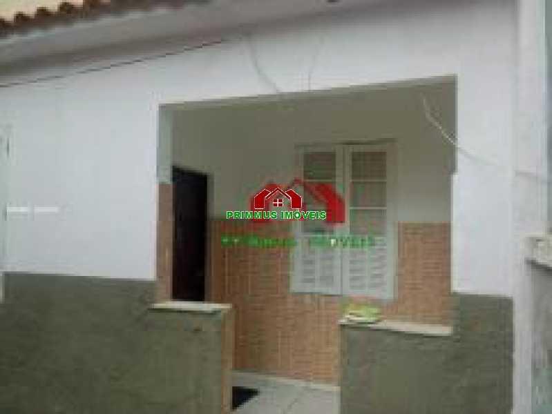 imovel_detalhes_thumb 3 - Casa de Vila 3 quartos à venda Penha Circular, Rio de Janeiro - R$ 210.000 - VPCV30002 - 4