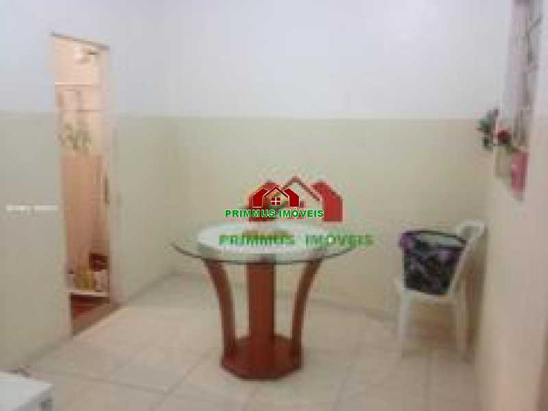 imovel_detalhes_thumb 4 - Casa de Vila 3 quartos à venda Penha Circular, Rio de Janeiro - R$ 210.000 - VPCV30002 - 5