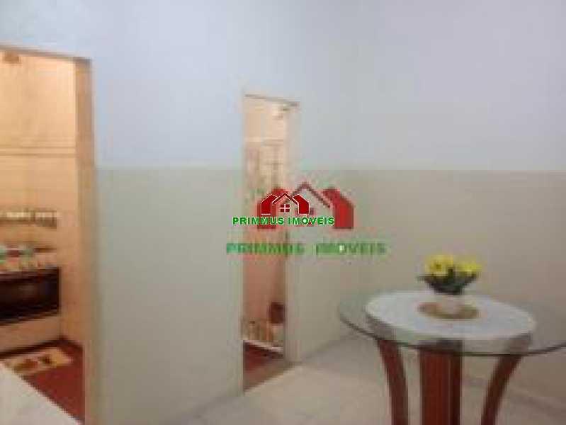imovel_detalhes_thumb 5 - Casa de Vila 3 quartos à venda Penha Circular, Rio de Janeiro - R$ 210.000 - VPCV30002 - 6