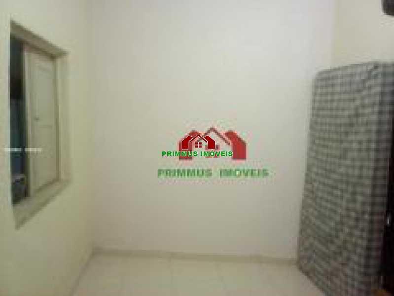 imovel_detalhes_thumb 7 - Casa de Vila 3 quartos à venda Penha Circular, Rio de Janeiro - R$ 210.000 - VPCV30002 - 8