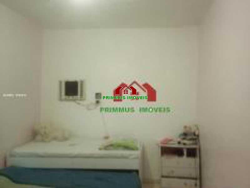 imovel_detalhes_thumb 8 - Casa de Vila 3 quartos à venda Penha Circular, Rio de Janeiro - R$ 210.000 - VPCV30002 - 9