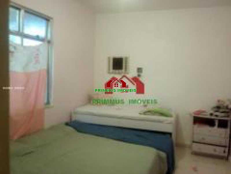 imovel_detalhes_thumb 9 - Casa de Vila 3 quartos à venda Penha Circular, Rio de Janeiro - R$ 210.000 - VPCV30002 - 10
