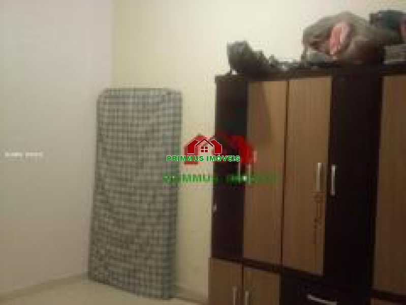 imovel_detalhes_thumb 10 - Casa de Vila 3 quartos à venda Penha Circular, Rio de Janeiro - R$ 210.000 - VPCV30002 - 11