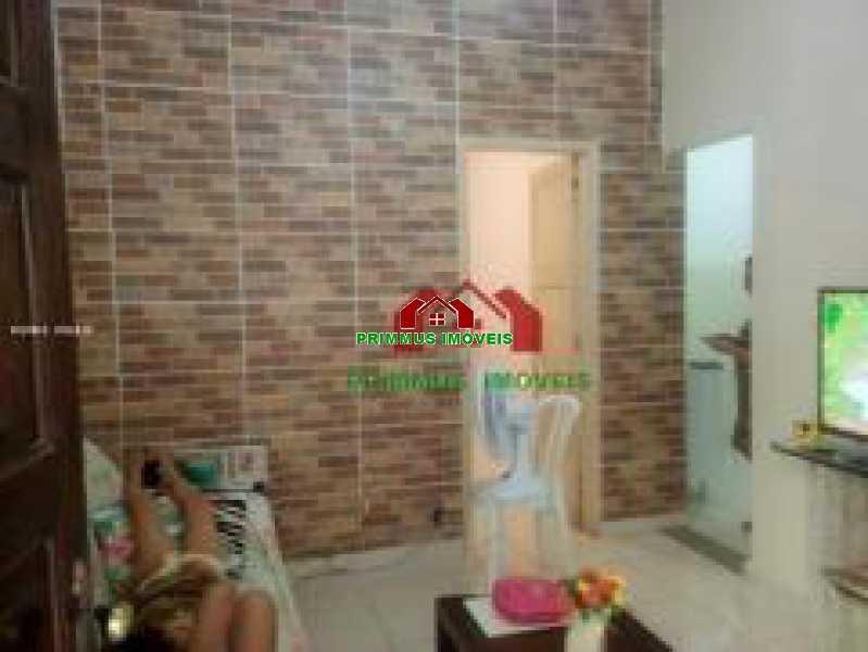 imovel_detalhes_thumb 11 - Casa de Vila 3 quartos à venda Penha Circular, Rio de Janeiro - R$ 210.000 - VPCV30002 - 12