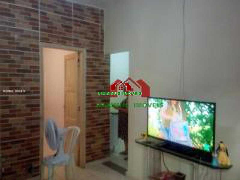 imovel_detalhes_thumb 12 - Casa de Vila 3 quartos à venda Penha Circular, Rio de Janeiro - R$ 210.000 - VPCV30002 - 13