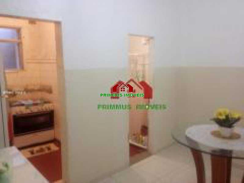 imovel_detalhes_thumb 13 - Casa de Vila 3 quartos à venda Penha Circular, Rio de Janeiro - R$ 210.000 - VPCV30002 - 14