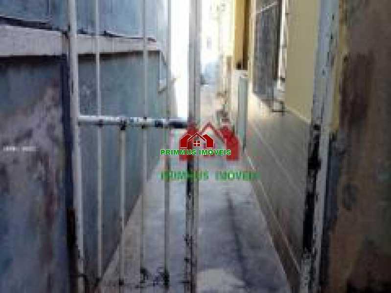 imovel_detalhes_thumb 14 - Casa de Vila 3 quartos à venda Penha Circular, Rio de Janeiro - R$ 210.000 - VPCV30002 - 15