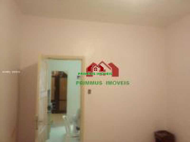 imovel_detalhes_thumb 15 - Casa de Vila 3 quartos à venda Penha Circular, Rio de Janeiro - R$ 210.000 - VPCV30002 - 16