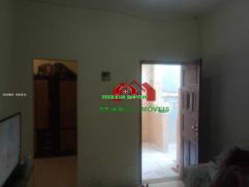 imovel_detalhes_thumb 16 - Casa de Vila 3 quartos à venda Penha Circular, Rio de Janeiro - R$ 210.000 - VPCV30002 - 17
