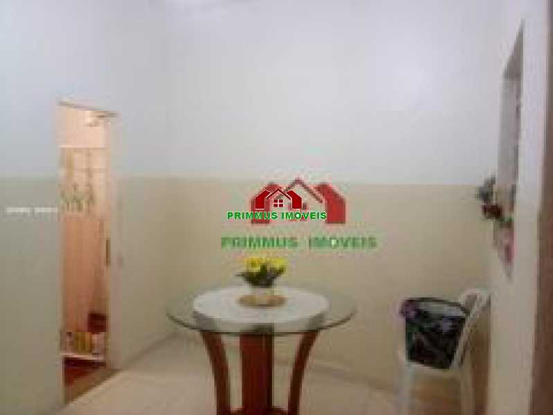 imovel_detalhes_thumb 17 - Casa de Vila 3 quartos à venda Penha Circular, Rio de Janeiro - R$ 210.000 - VPCV30002 - 18