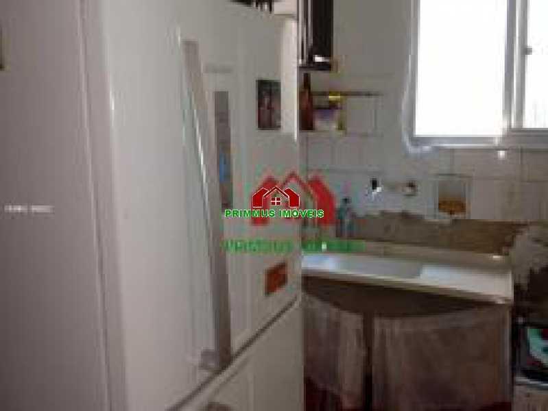 imovel_detalhes_thumb 18 - Casa de Vila 3 quartos à venda Penha Circular, Rio de Janeiro - R$ 210.000 - VPCV30002 - 19