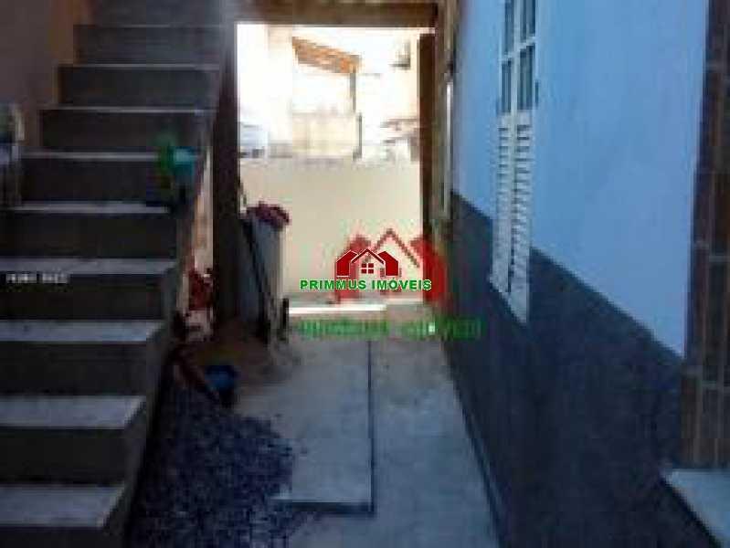 imovel_detalhes_thumb 19 - Casa de Vila 3 quartos à venda Penha Circular, Rio de Janeiro - R$ 210.000 - VPCV30002 - 20