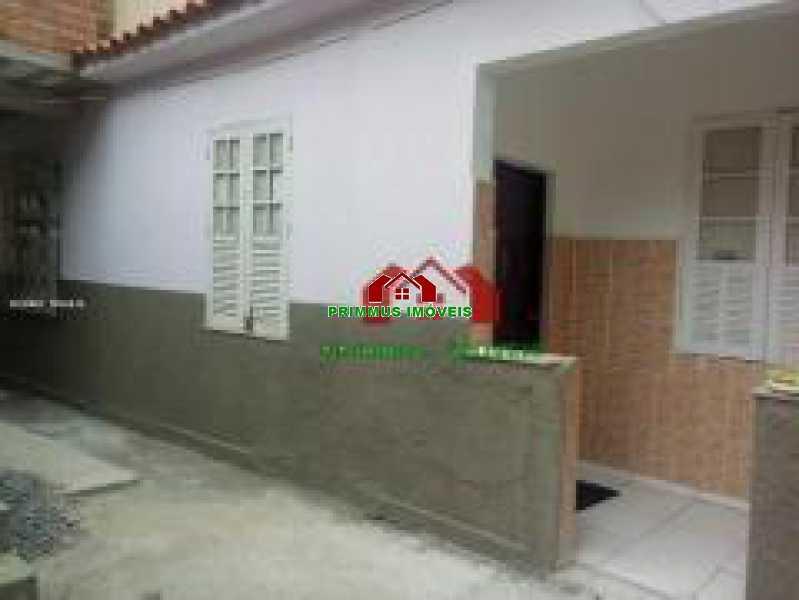 imovel_detalhes_thumb 29 - Casa de Vila 3 quartos à venda Penha Circular, Rio de Janeiro - R$ 210.000 - VPCV30002 - 21
