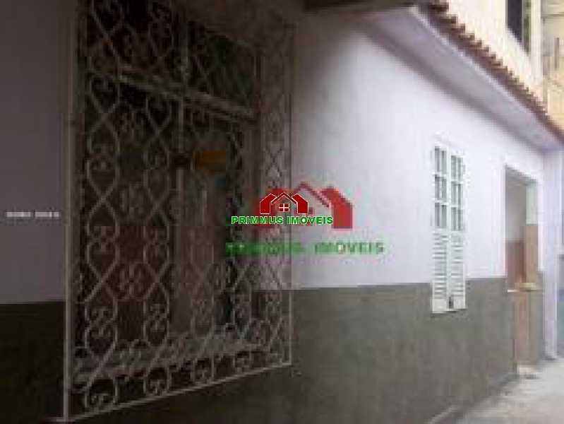 imovel_detalhes_thumb - Casa de Vila 3 quartos à venda Penha Circular, Rio de Janeiro - R$ 210.000 - VPCV30002 - 22