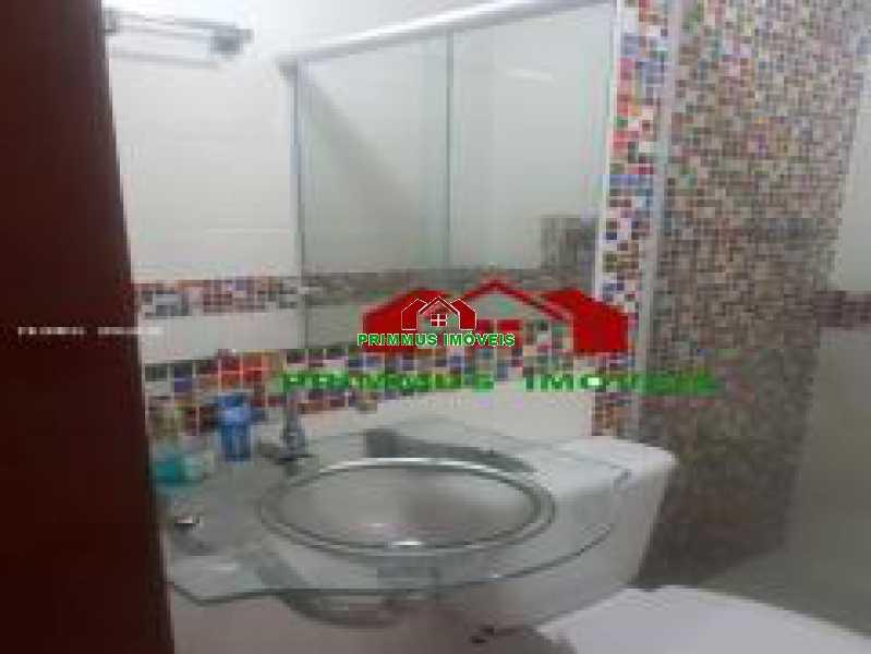 imovel_detalhes_thumb 3 - Apartamento 2 quartos à venda Penha Circular, Rio de Janeiro - R$ 330.000 - VPAP20018 - 4