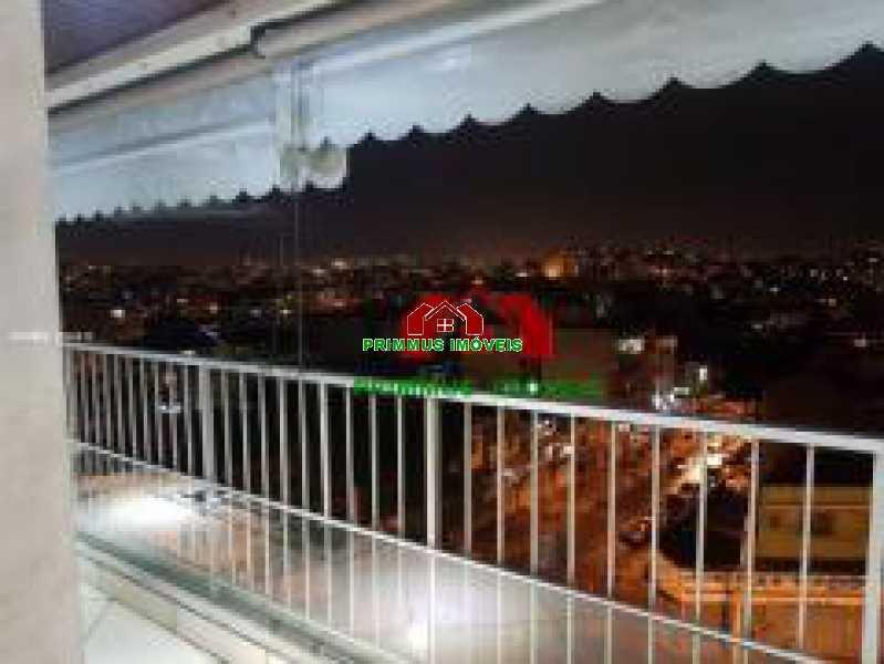 imovel_detalhes_thumb 4 - Apartamento 2 quartos à venda Penha Circular, Rio de Janeiro - R$ 330.000 - VPAP20018 - 5