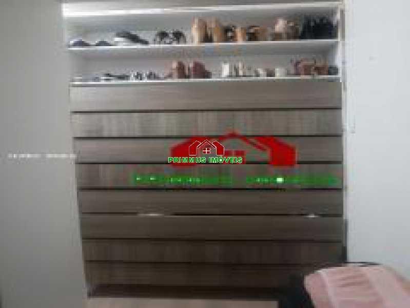 imovel_detalhes_thumb 5 - Apartamento 2 quartos à venda Penha Circular, Rio de Janeiro - R$ 330.000 - VPAP20018 - 6