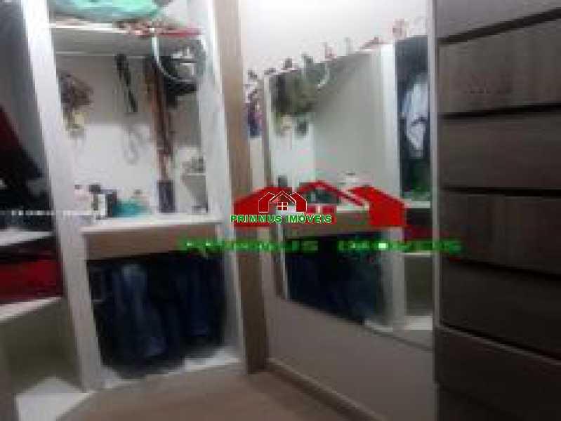 imovel_detalhes_thumb 6 - Apartamento 2 quartos à venda Penha Circular, Rio de Janeiro - R$ 330.000 - VPAP20018 - 7