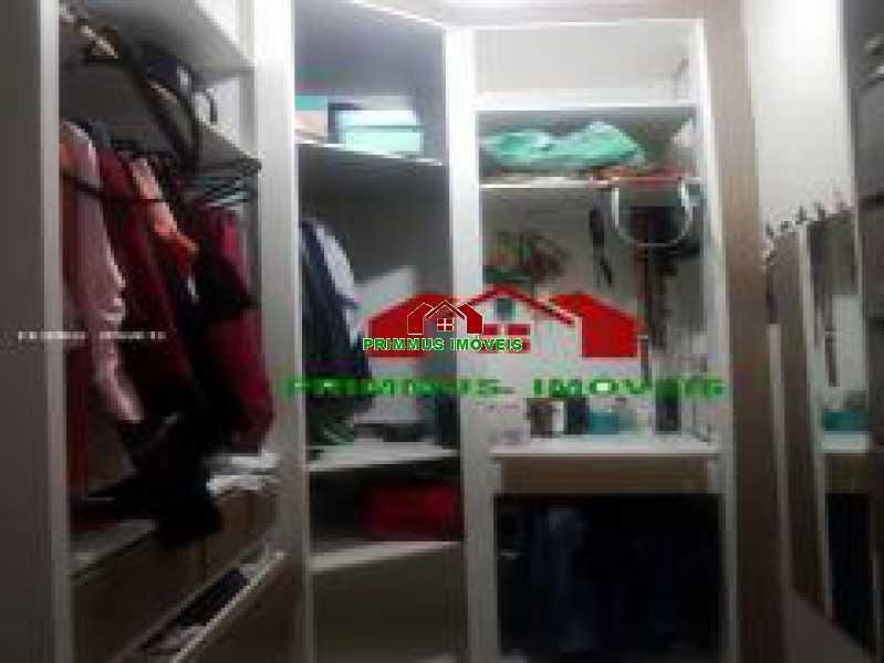 imovel_detalhes_thumb 8 - Apartamento 2 quartos à venda Penha Circular, Rio de Janeiro - R$ 330.000 - VPAP20018 - 9