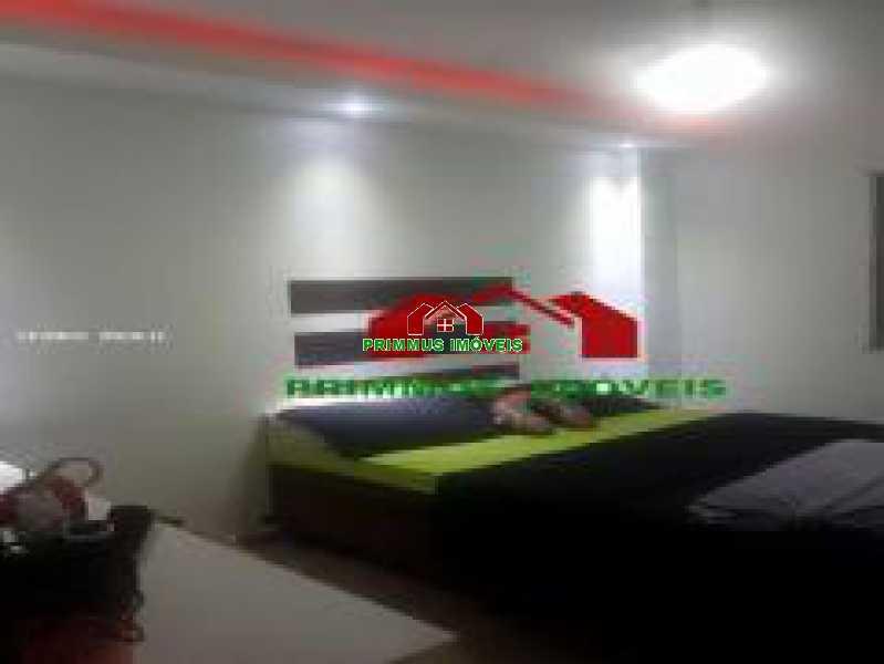 imovel_detalhes_thumb 9 - Apartamento 2 quartos à venda Penha Circular, Rio de Janeiro - R$ 330.000 - VPAP20018 - 10